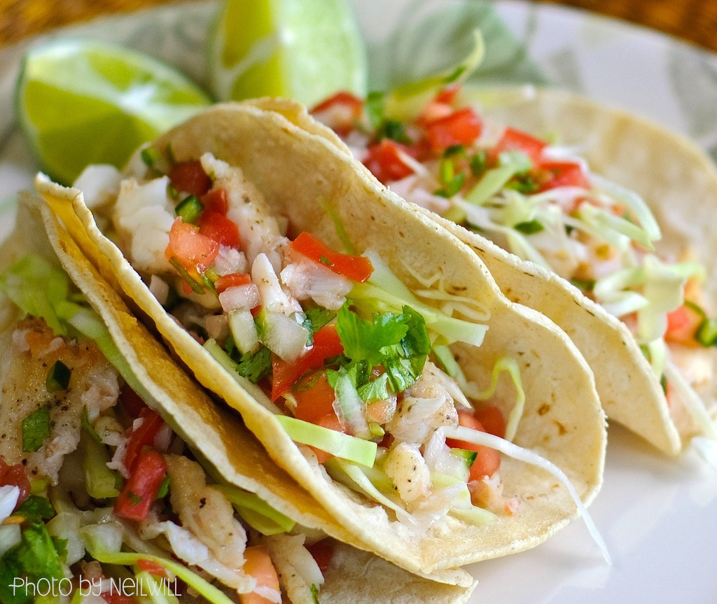 fish tacos_by Neilwill