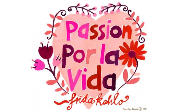 PassionPorlaVida_2